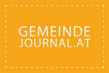 Logo-Gemeindejournal