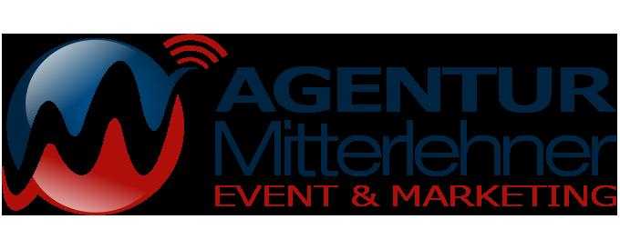 Agentur Mitterlehner